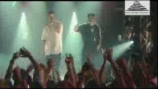Daddy Yankee - No Es Culpa Mia Talento de Barrio