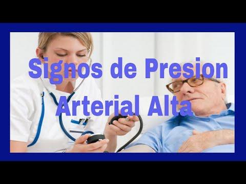 Aceites esenciales bajar la presión arterial
