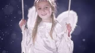 The Angels Sang – Colin Gordon-Farleigh