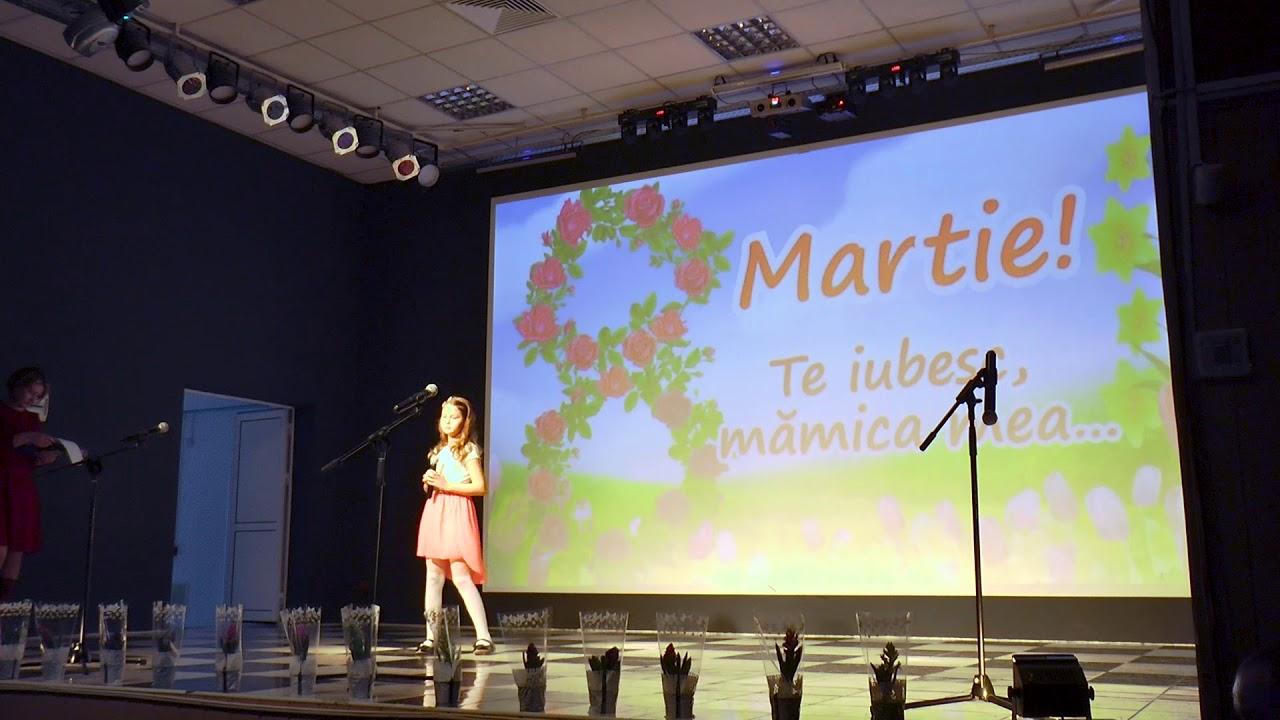 Catalina Ionita