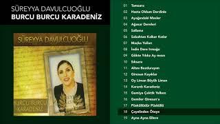 Çayelinden Öteye - Süreyya Davulcuoğlu