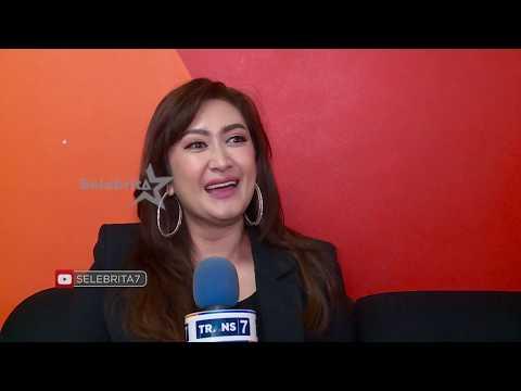 Mikhaela Minta Nafa Urbach & Zack Lee Balikan | Selebrita Siang 17 Oktober 2019