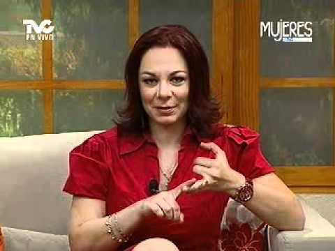 Video sobre el sexo adolescente