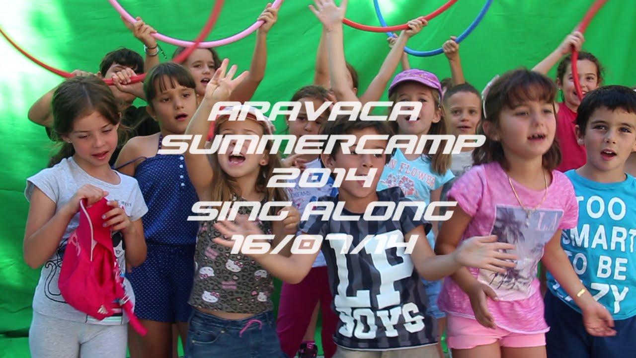 Sing Alone Mix