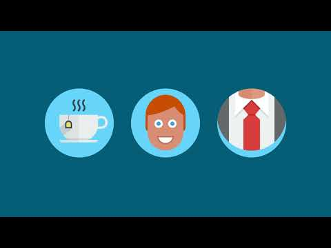 Videomarketing und Videomarketing | NexTao GmbH