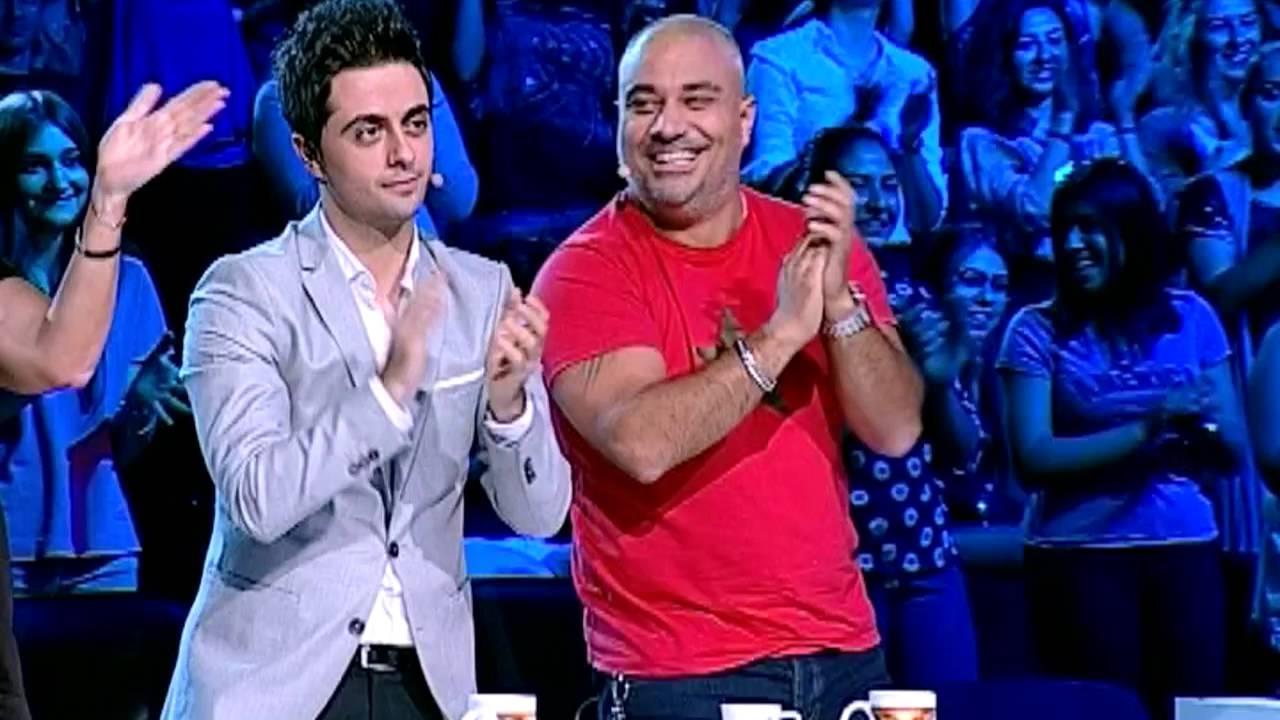 X-Factor 4 Armenia 2016 – Anons