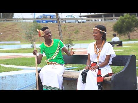 Download Oromo Music 2018 Video 3GP Mp4 FLV HD Mp3 Download
