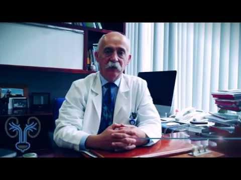Vezikulita tratamiento drogas