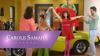 تحميل اغاني Carole Samaha - Ali / كارول سماحة - علي MP3