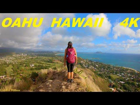 oahu-hawaii-in-4k-mavic-pro-2-and-gopro-hero-7