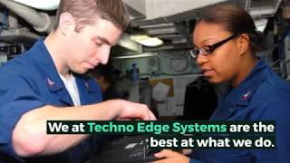 Laptop Service Dubai near me - Laptop Display problems- Techno Edge Systems