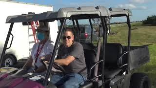 2020 multigp drone racing championship