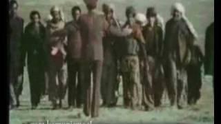 Afghan-soviet friendship 1979-1989 (2009) Afganiar-sobietar adiskidetasuna