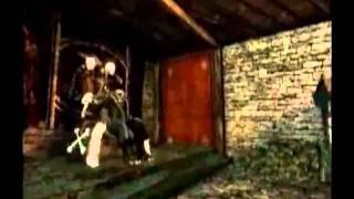 VideoImage1 Gothic 3