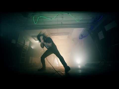 Snake Tongue - Corrupted Beat (Official Video)