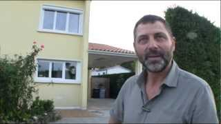 preview picture of video 'vente maison sur le bassin d'arcachon. Annonces aussi sur Leboncoin'