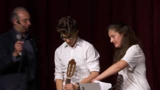 5° Concorso Giovani Esecutori - Voghera 13 maggio 2017 4/5