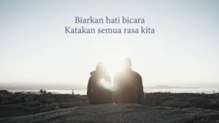 Ruri Repvblik Feat Cynthia Ivana - Pesan Dari Hati Ost. Cinta Yang Tertukar