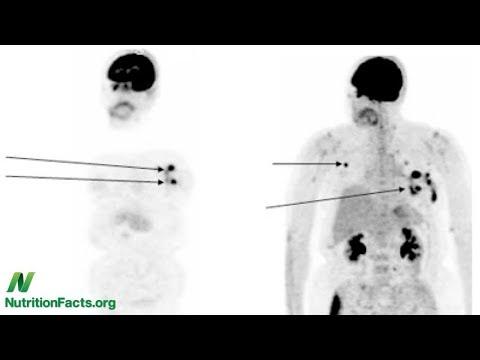 Non human papillomavirus