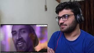 PAKISTANI BOY REACTS  TO  Muhfaad | Duniya Chutiya | Kasol Anthem | Latest 2020 Rap