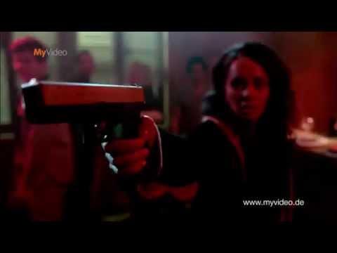 Video of MyVideo: Musik, Filme & Serien