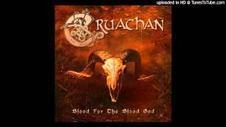 05 - The Marching Song of Fiach Mac Hugh - Cruachan