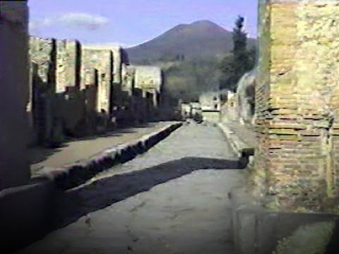 >> Watch Full In the Shadow of Vesuvius