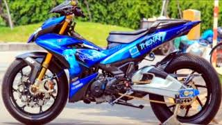 Modifiedyamaha - Website to share and share the best funny videos