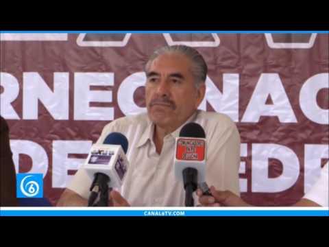 Reportaje especial sobre el ajedrez en México y el XV Torneo Nacional en Chimalhuacán