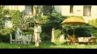 Chéri - Eine Komödie der Eitelkeiten Film Trailer