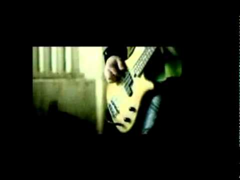 Paul Kusyband - V spadnutom lístí