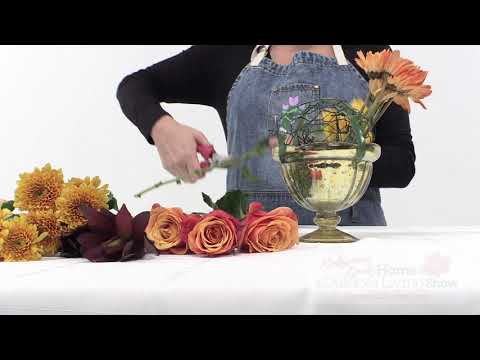 MC20 FLoral Workshops LongPromo