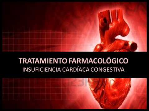 Medios eficaces para combatir la hipertensión