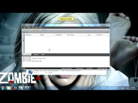 ForNesia HTTP Injector download | SourceForge net