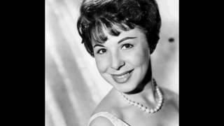 I Gotta Right To Sing The Blues (1957) - Eydie Gormé