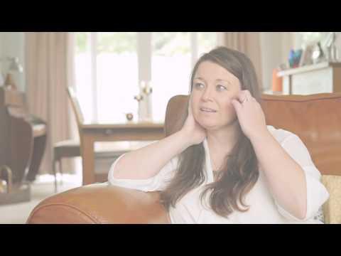 Donna video