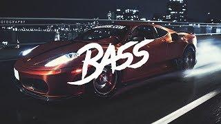 GOOD BOY (Kuller Remix) (Bass Boosted)
