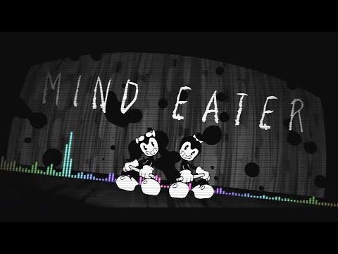 MIND EATER / Gumi & flower 【Original Song】