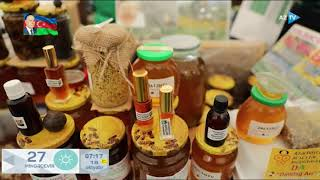 Beekeeping Products - Honey Fair
