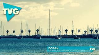 Dotan   I Don't Trust Myself (Oliver Flohr Edit)