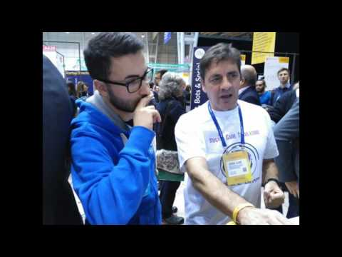 Videos from SOCIAL DINAPP