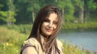 تحميل اغاني Saida Fikri - Rah L'khir (rassm el ahlam) سعيدة فكري - أغنية رسم الأحلام MP3