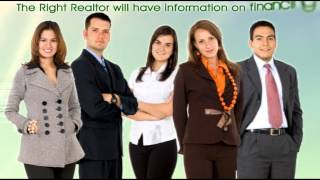Richmond Va Real Estate Agents | Best Real Estate Agent in Richmond Va | CALL US