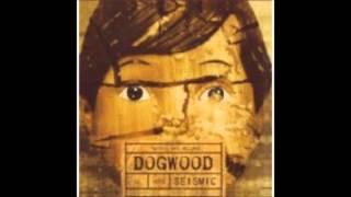 Dogwood Absolution