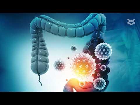Ce medicament poate curăța corpul de paraziți