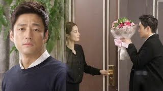 《BEST》 I Have a Lover 애인있어요|지진희, 김현주 방으로 들어가는 이규한 보며 '좌절' EP31 20151219