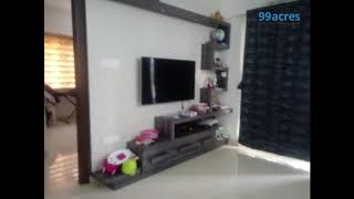 Property for rent in Puppalaguda, Hyderabad - Rental properties in
