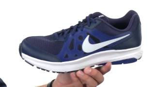 Nike Dart 11 Men's Running Shoe video
