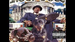 Snoop Dogg - Still A G Thang (Instrumental)