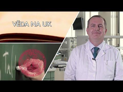 Výrobky proti stárnutí doporučené dermatolog cincinnati